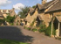 COTSWOLD VILLAGES - VOL 1