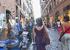 ROME - LA DOLCE VITA